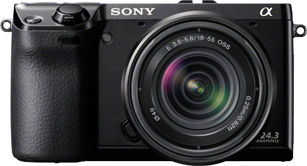 Sony Firmware For E Mount Lenses Nex 7 Slt A37 A57 A65 And A77 Digital Photography Review