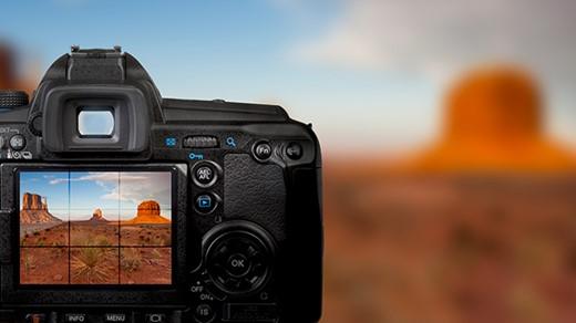 Image result for digital photography
