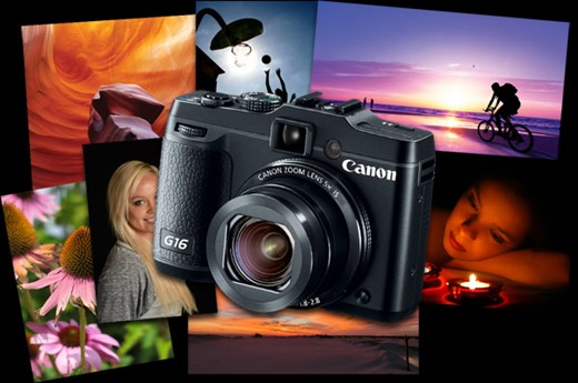 compact cameras buying guide autumn 2013 digital photography review rh dpreview com Gift Guide Used Car Buyers Guide Form