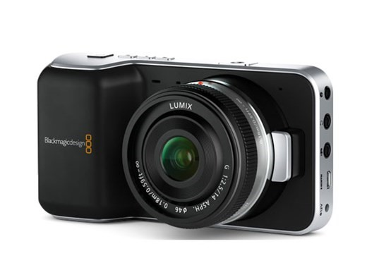 Blackmagic Pocket Cinema Camera Now Supports Raw Cinemadng Digital Photography Review