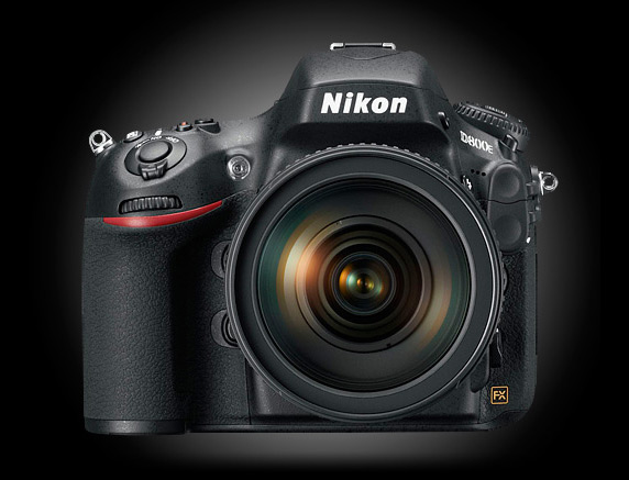 Should you upgrade from a D800/E? Yes.