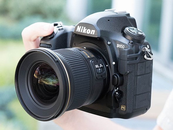 "<p>The D850 was just announced, and by all accounts it's shaping up to be a very impressive camera. Depending on what kind of photography you prefer, the D850 might be a useful upgrade to a current Nikon DSLR, and a compelling alternative for someone looking to switch from a rival system.</p> <p class=""actionButton"">In this article, I'm going to imagine that you're interested in the D850, and considering it to replace or sit alongside your current camera. For the sake of maintaining focus on spec and performance, I'm also going to assume that you're fine spending $3300, plus another $900 or so for the optional grip and a D5 battery + charger, if you want to take the D850 up to 9 fps. Where money is mentioned at all, it's mostly where the D850 costs substantially more than the camera you might be considering upgrading or switching from.</p> <p class=""actionButton"">Mostly I'll be focusing on how the D850 stacks up against other current and previous-generation Nikon DSLRs, but I've added three slides at the end of this article, giving a basic picture of how it compares against competitive full-frame cameras from Canon, Ricoh and Sony.</p>"