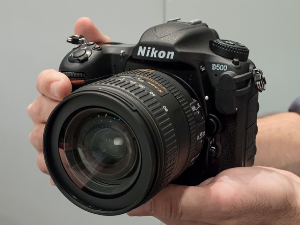 Image Result For Nikon D Specs And Price