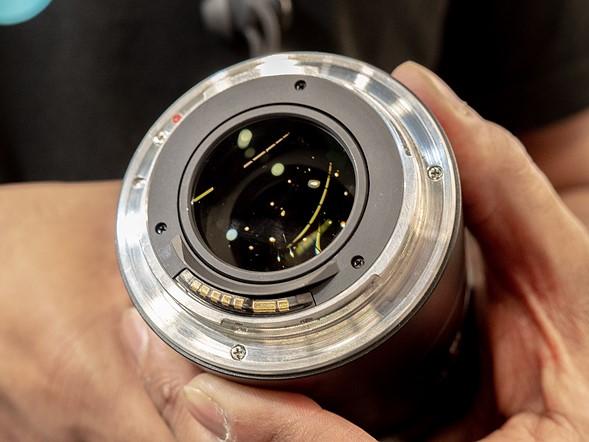 Venus Optics Laowa 100 mm f/2,8 2x Ultra Macro Apo P1019393_HD_copy