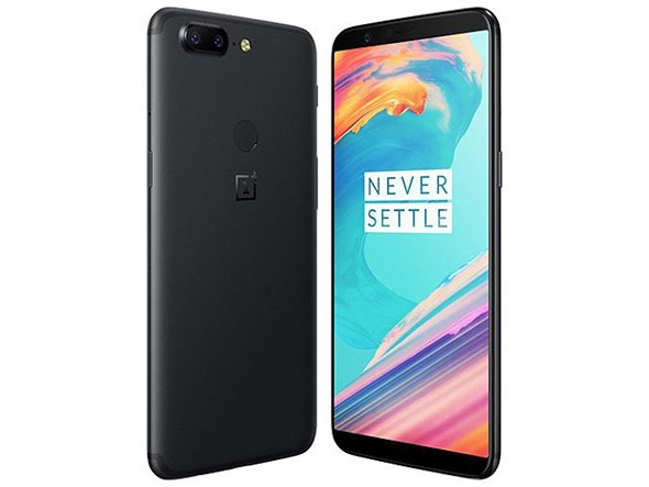 OnePlus 5T first impressions review 1