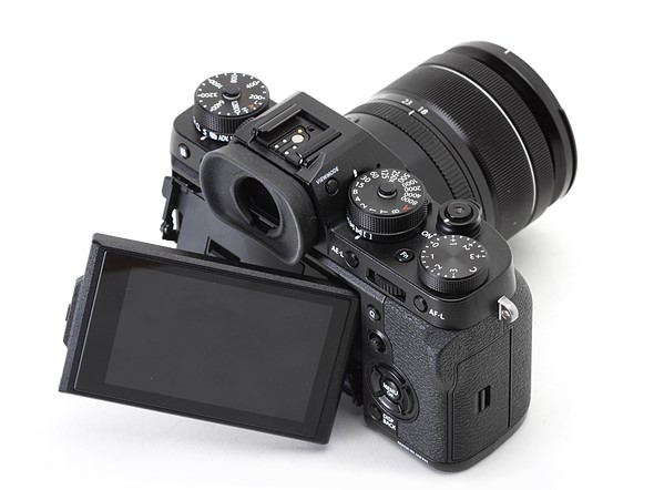 'Our goal is to satisfy everyone': an interview with Fujifilm execs 4