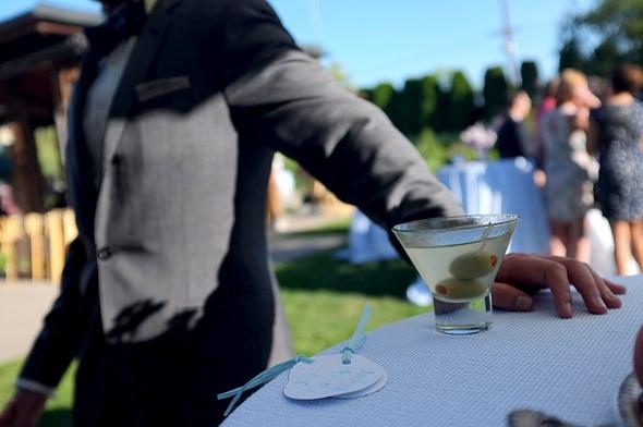 Ask the staff: wedding season weirdness 3