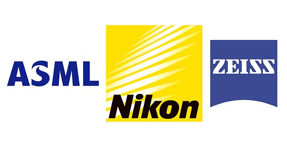Nikon in legal tussle with ASML and Carl Zeiss over alleged patent infringements 1
