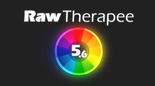 RawTherapee 5 6 adds new Pseudo-HiDPI mode, 'unclipped
