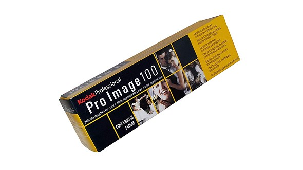 kodak related articles: Digital Photography Review (dpreview