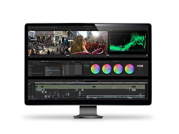 how to use final cut pro youtube