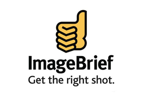 ImageBrief is shutting down, users have one week to save their
