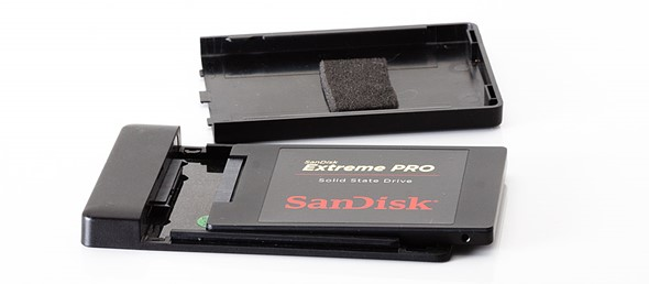 Mobile Speed: Portable SSDs for photographers 3