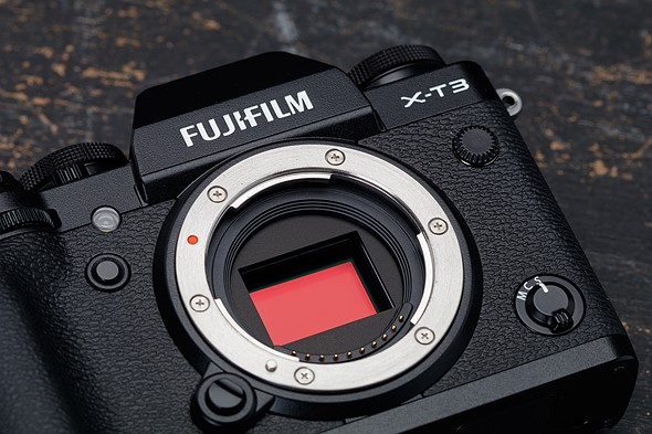FujifilmXT3 05 1 - What the <a href=