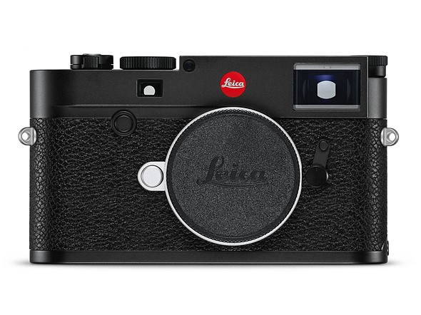 Leica Camera reports 'strong revenue growth' for 2016/2017 fiscal year