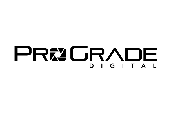 ProGrade Digital releases new Thunderbolt 3 CFexpress/XQD, updated CFexpress/SD card readers