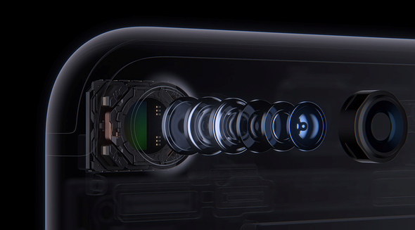 So, you don't care about the iPhone 7? Here's 10 reasons why you should 4