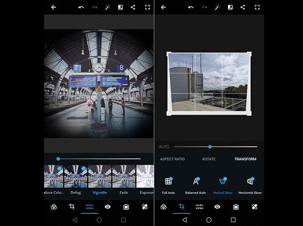 Rekomendasi Aplikasi Edit Foto Terbaik