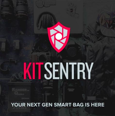 F-Stop abandons KitSentry Kickstarter, doesn't offer backers refunds 1