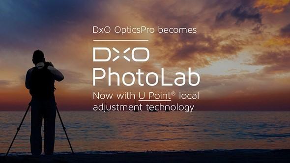 DxO Labs begins bankruptcy
