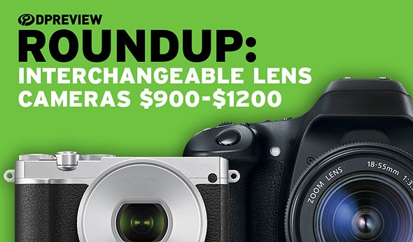 Best Features for a sub-$300 point-and-shoot camera