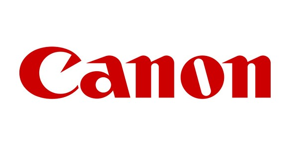Rumors point to imminent Canon full-frame mirrorless system