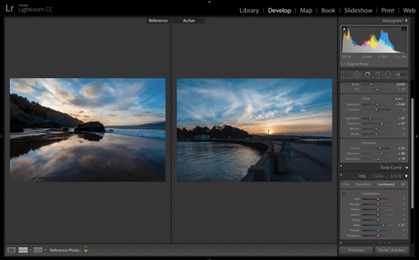 Beautiful Adobe Has Announced Updates To Lightroom CC 2015.8, Lightroom Mobile For  IOS 2.6 And Adobe Camera Raw. The Adobe Lightroom CC Update Brings A New  Reference ... Photo Gallery