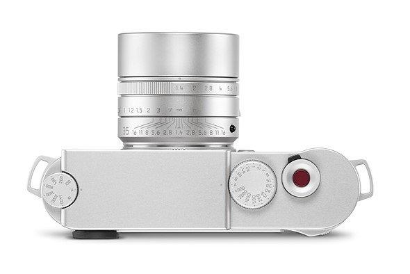 Leica introduces limited edition Zagato M10 – and two watches