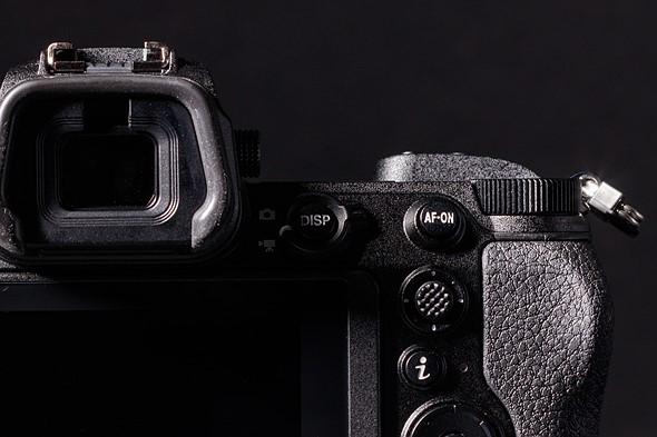 Nikon Z7 Review: Digital Photography Review