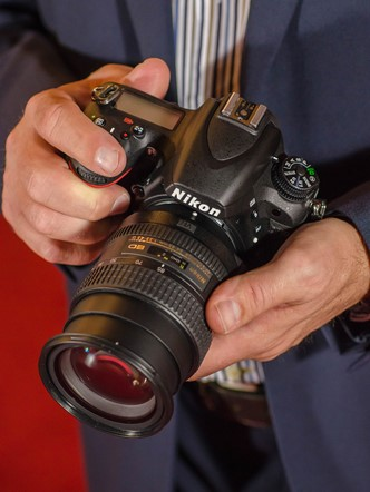 Nikon D750: What you need to know