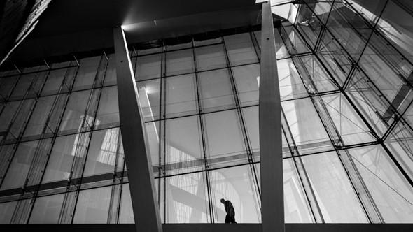 Readers' Showcase: Giuseppe Milo