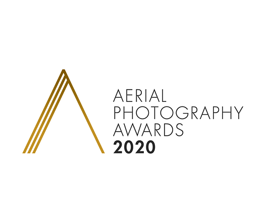 Winners of the 1st annual Aerial Photography Awards