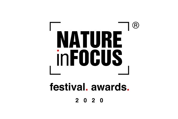 Nature inFocus Photography Awards 2020 winners and finalists