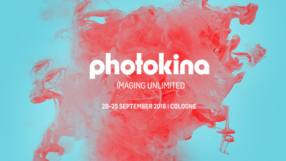 Photokina 2016: What we got, what we wanted