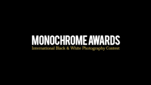 Winners and finalists for the 2020 Monochrome Photography Awards
