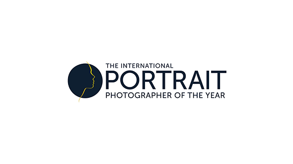 Winners of the International Portrait Photographer of the Year awards