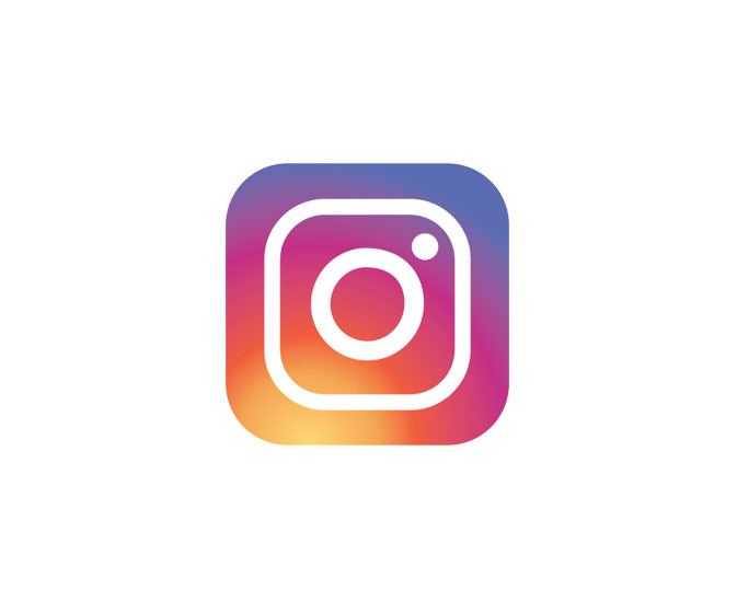 Instagram clarifies its sublicense terms don't cover embedded images