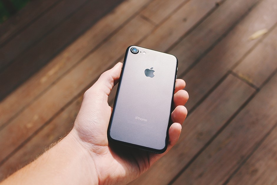 The iPhone turns 10 years old today: What has it meant to you?
