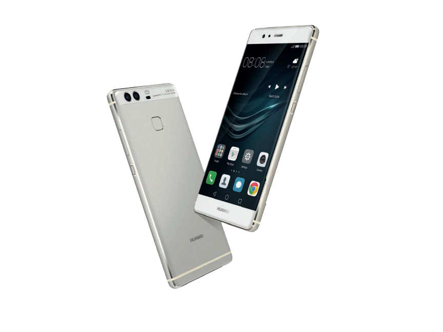 Huawei P9 Andi P9 Plus With Leica Dual Camera