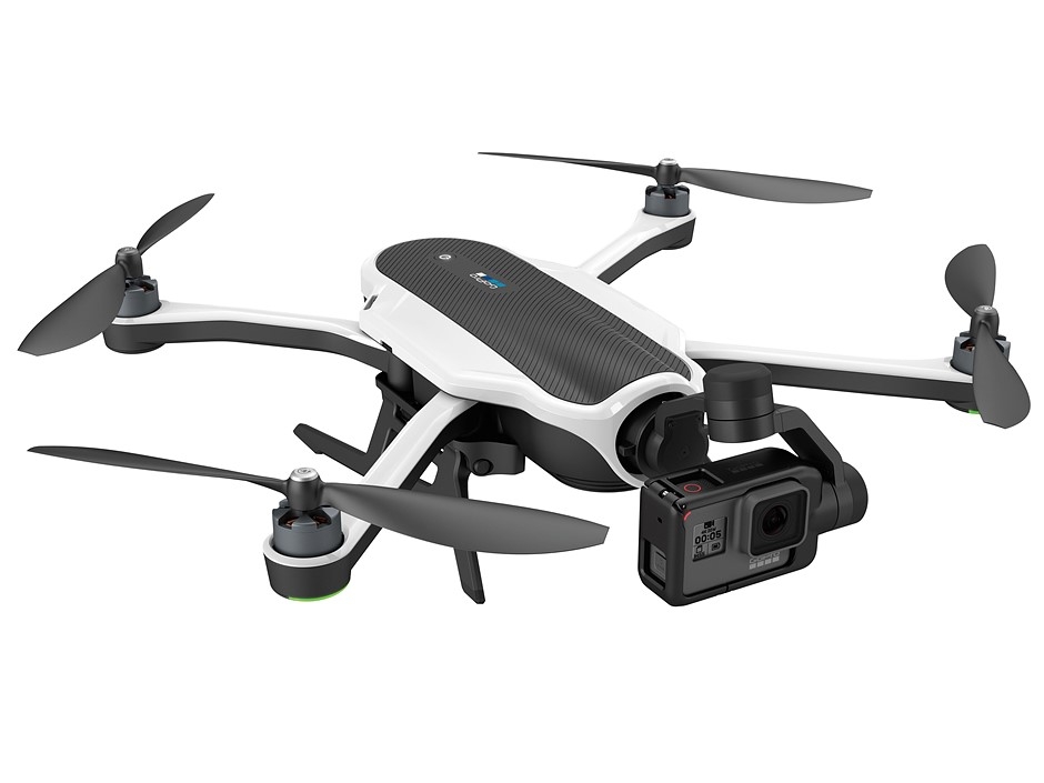 quad drone camera with Foldable Gopro Karma Drone  Es With Detachable Stabilizer on Watch additionally 1244 in addition Foldable Gopro Karma Drone  es With Detachable Stabilizer furthermore Hb Homeboat U818s Large 6 Axis Gyroscope Rc Quadcopter Drone Black Color With Fpv Camera Wifi 818 Real Time Fpv Remote Control moreover Best Flight Controller Quad Hex Copter.
