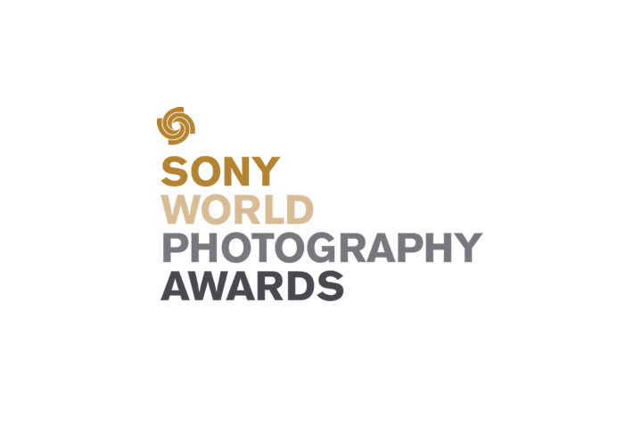 Slideshow: Sony World Photography announces 2020 National Awards Winners