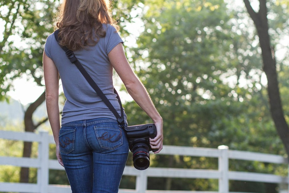 CAMS wants to change how you carry your camera with new ...