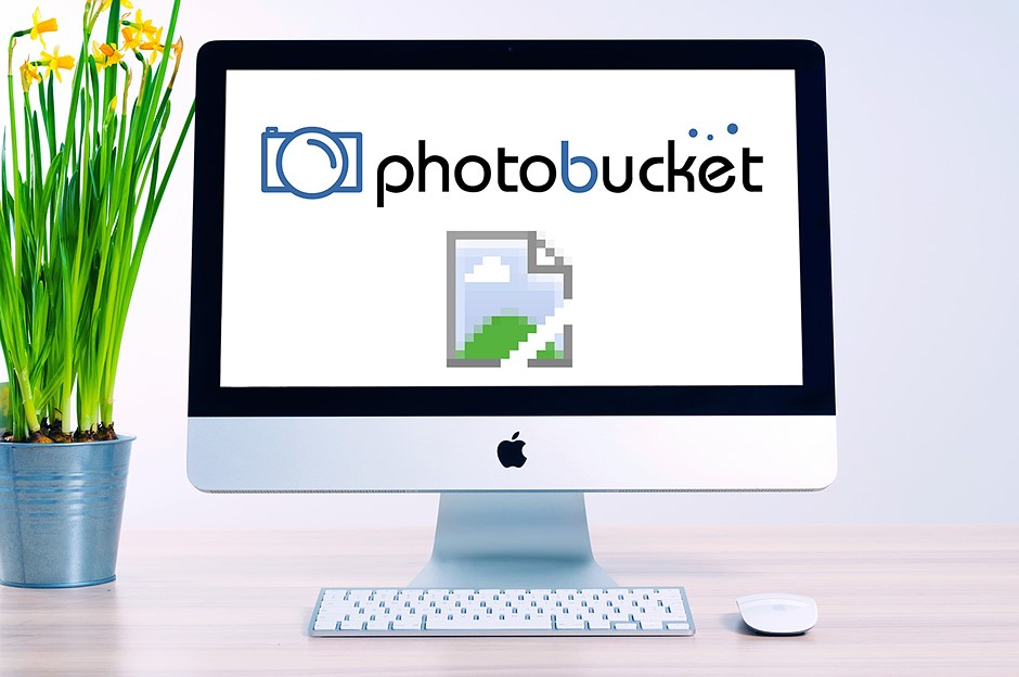 Best Sites for Sharing Photos - Techlicious