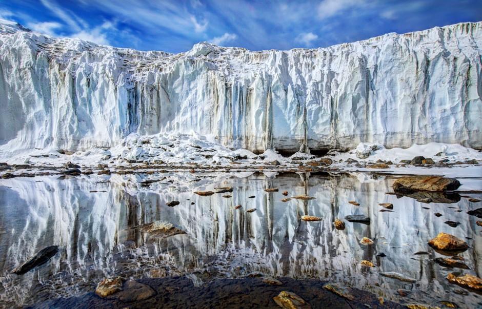 The travel photography of HDR guru Trey Ratcliff