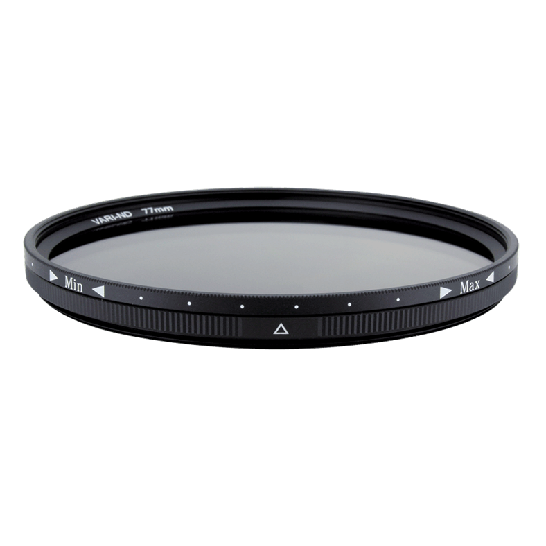 marumi introduces fixed and variable neutral density filters ...