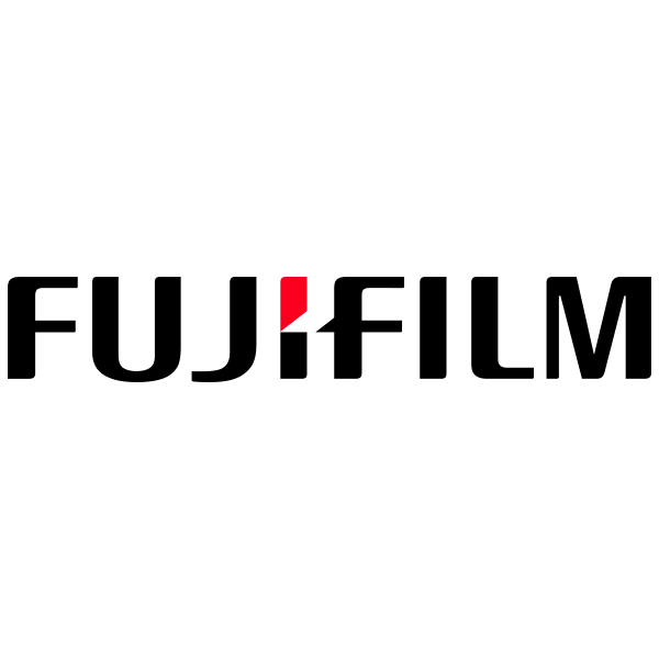 Fujifilm announces updated roadmap for X- and GF-series lenses, including tilt-shift