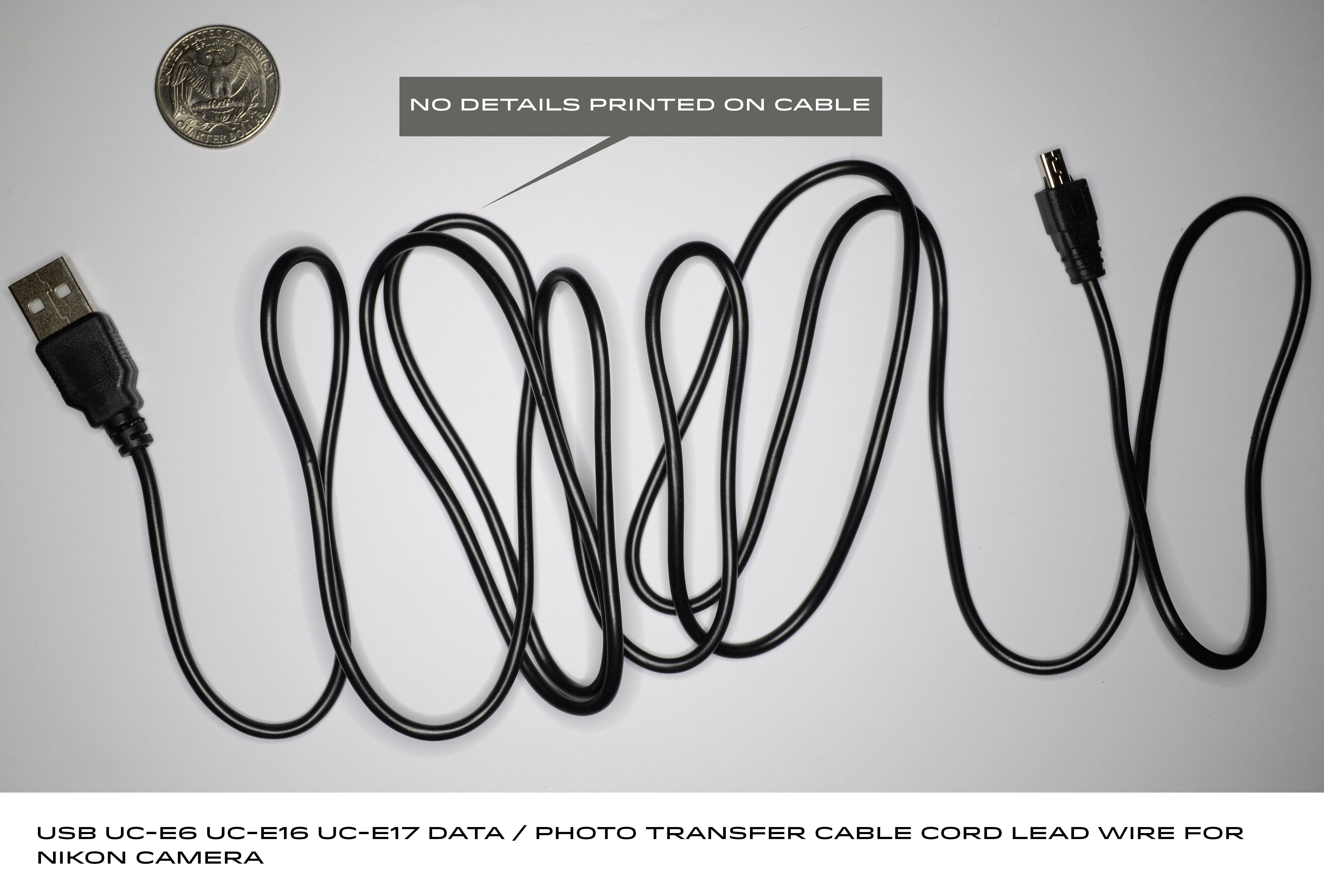 Enchanting Alpha Wire And Cable Composition - Electrical Diagram ...