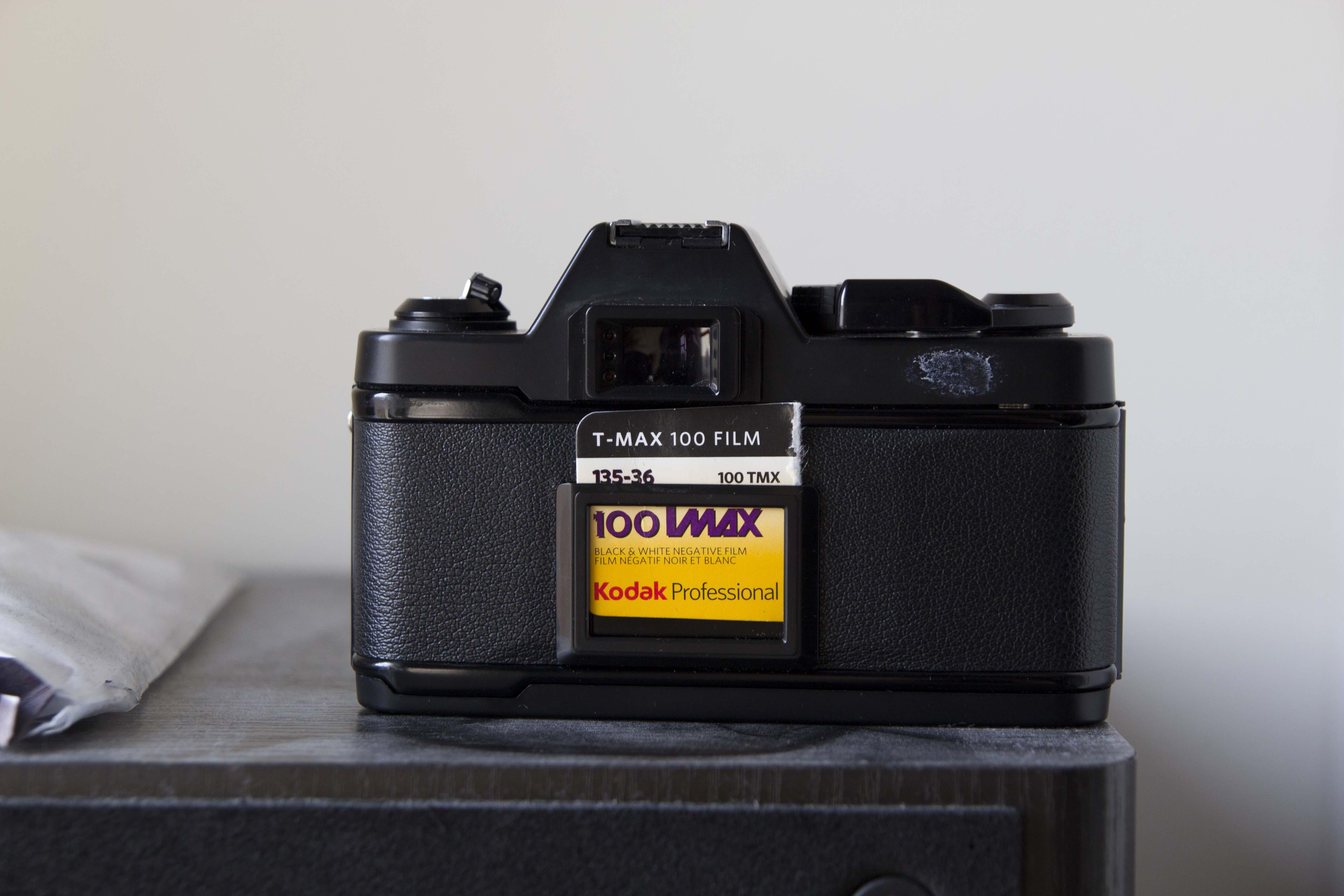 Tamron 17 50 F28 So Blurry Third Party Lens Talk Forum Digital Sp 50mm F 28 Xr Di Ii Ld Aspherical If Canon Eos View Original Size