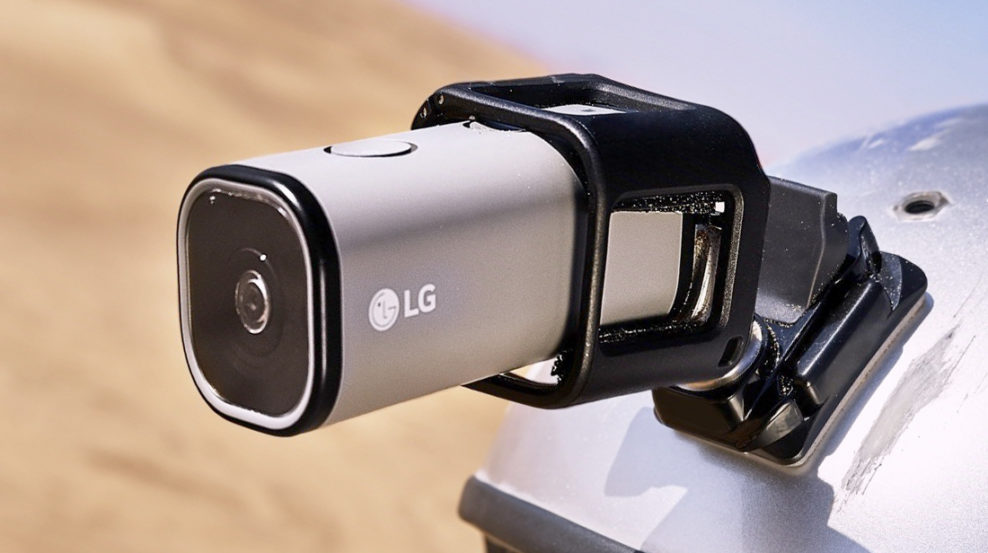 will be there somekind of rtmp or livestream youtube camcorders in rh dpreview com LG Phones Manual LG Television Manual