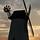 windmillgolfer